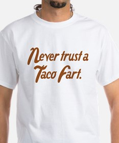 Cute I love to fart Shirt