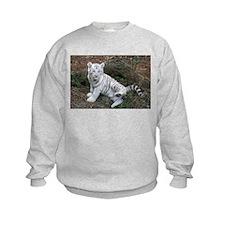 Cute I love zoo Sweatshirt
