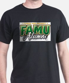 Cute Alumni T-Shirt