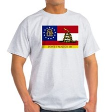 Cool Election 2010 T-Shirt