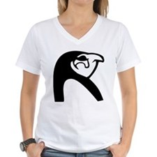 Ra Shirt