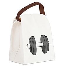 Titletown Tote Bag