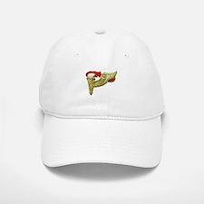 Pathfinder Baseball Baseball Cap