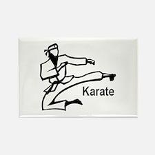 Karate 1.JPG Magnets