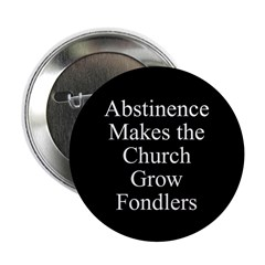 Abstinence 2.25
