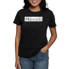 Cyclocross Tee