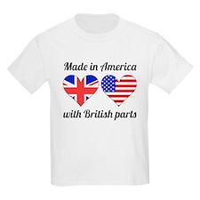 Funny Kingdom hearts T-Shirt