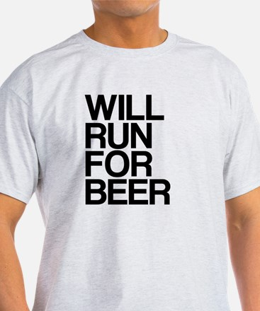 Unique Hilarious marathon T-Shirt
