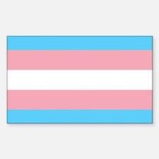 Cute Gender equality Decal