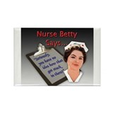 Nursing Magnets