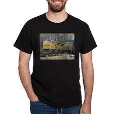 Cool Norfolk southern T-Shirt