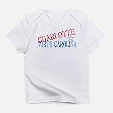 Unique Hometown Infant T-Shirt
