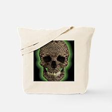 Cute Aztec Tote Bag