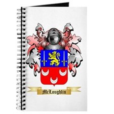 McLoughlin Journal