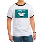 BOO-BEE Ringer T