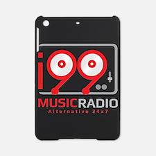 Cool Radio station iPad Mini Case