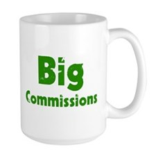 Big-Mug.lataz