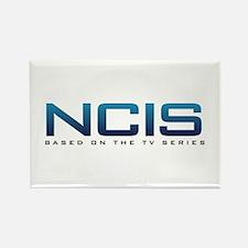 NCIS Magnets