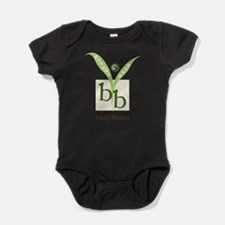 Unique Organic toddler Baby Bodysuit