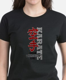 Unique Karate Tee