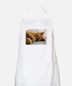 Sweet Dreams Apron
