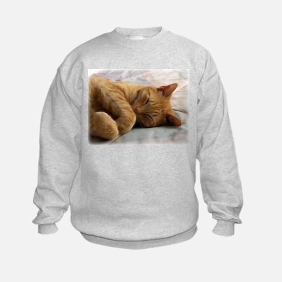 Sweet Dreams Sweatshirt