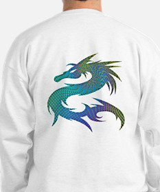 Dragon 1 - Sweatshirt