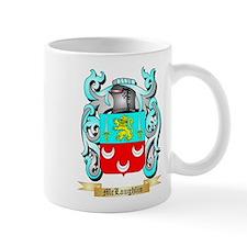 McLaughlin 2 Mug