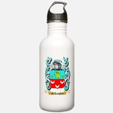 McLaughlin 2 Water Bottle