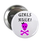 GIRLS RULE 2.25