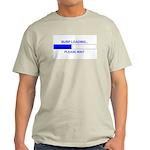 BURP LOADING... Light T-Shirt