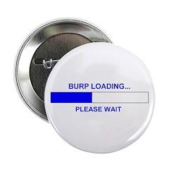 BURP LOADING... 2.25