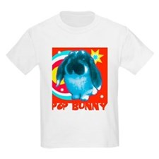 Cute French lop rabbit T-Shirt