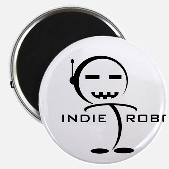indierobot_logo2.jpg Magnets