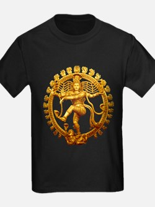Shiva - Cosmic Dancer T-Shirt