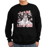 Alabama football Sweatshirt (dark)