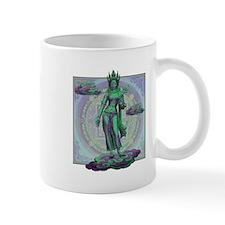 Tara Goddess Bodhissatva Mugs