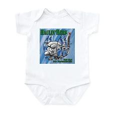 C-130 Hercules Shop Infant Bodysuit