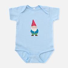 Gnome Body Suit