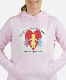 Unique The fosters Women's Hooded Sweatshirt
