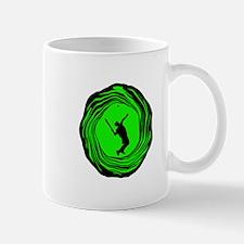 SERVE Mugs