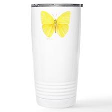 Cute Sulfur Travel Mug