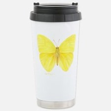 Unique Bright color Travel Mug