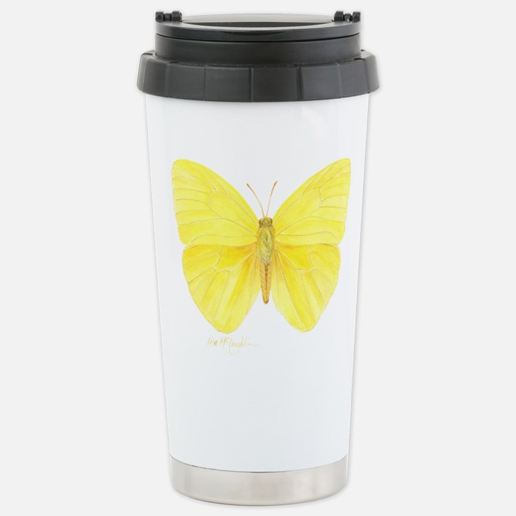 Cute Pretty and sweet Travel Mug