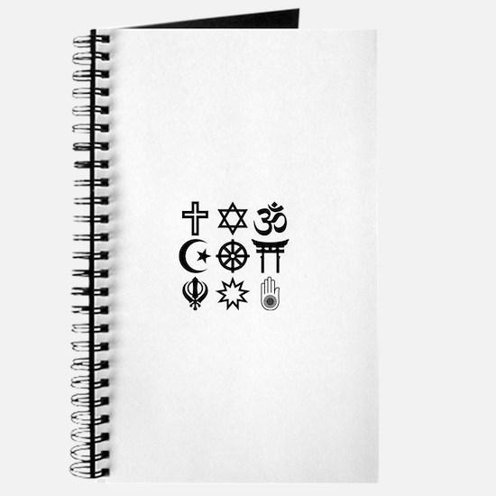 CoExist Journal