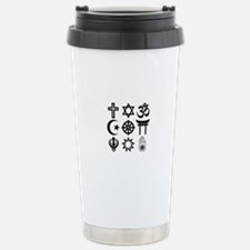 CoExist Travel Mug