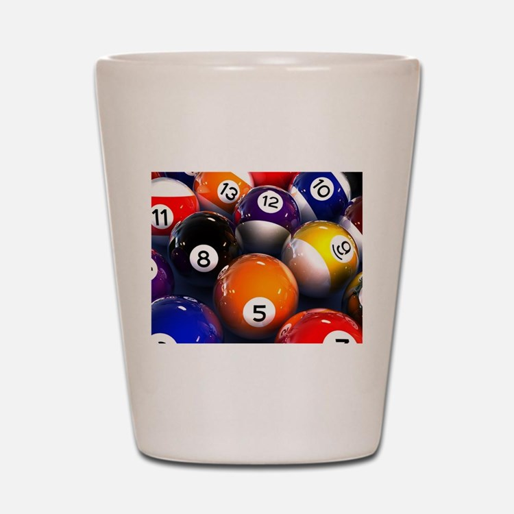 ef2d370bca Snooker Pool Playing Glasses