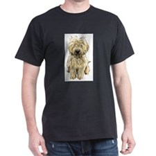 Cute Goldendoodle T-Shirt