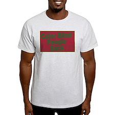Unique Colorblind T-Shirt
