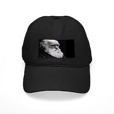 Darwin Baseball Cap